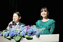 ブルーリボン賞の画像(阿部サダヲに関連した画像)