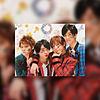 Hey! Say! 7 プリ画像