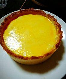 PABLO風チーズタルトの画像(PABLOに関連した画像)
