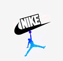 バスケの画像(nike おしゃれ バスケに関連した画像)