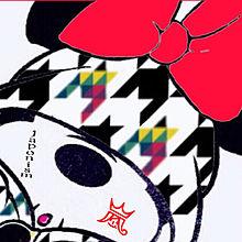 Japonism Part2!!!!の画像(プリ画像)