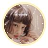 ♪ SHISHAMO/ごめんね、恋心 プリ画像