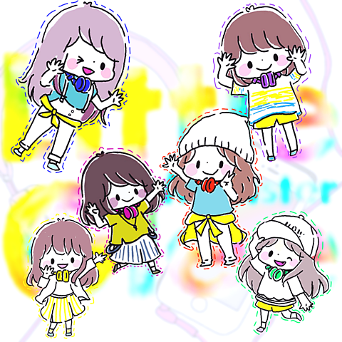 miyu様用のアイコンの画像(プリ画像)