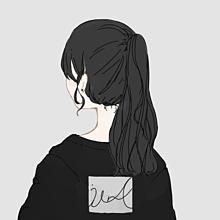 ダウナー女子の画像(いいねに関連した画像)