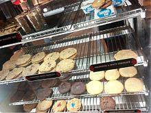 クッキータイムの画像(クッキータイムに関連した画像)