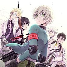 青春×機関銃の画像(藤本高虎に関連した画像)