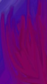 赤い炎の画像(赤に関連した画像)