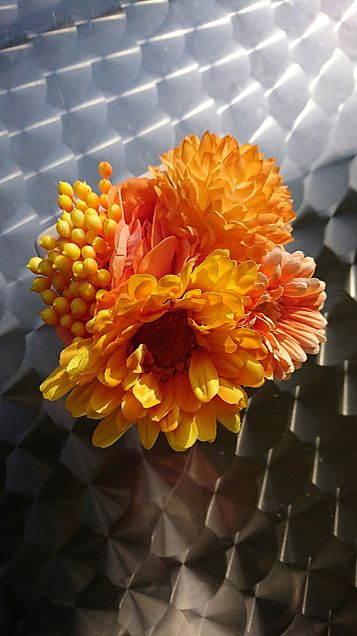 偽の花の画像 プリ画像