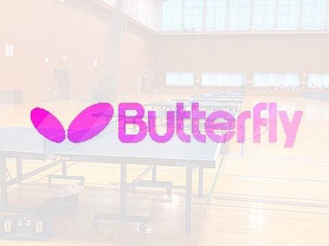Butterfly の画像(プリ画像)
