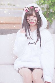 チャンネル ヴァン ユン