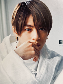 king&Prince 平野くん🌹の画像(平野くんに関連した画像)