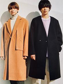 king&Prince じぐひら💙♥️ プリ画像