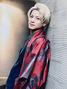 king&Prince 平野紫耀くん♥️ プリ画像