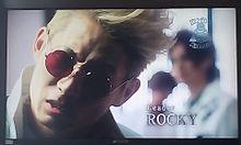 Rockyの画像(ROCKYに関連した画像)
