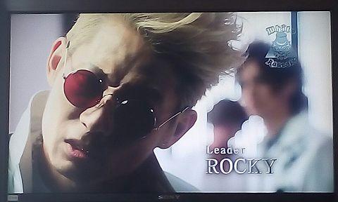 Rockyの画像(プリ画像)