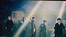 daylight♡嵐の画像(プリ画像)