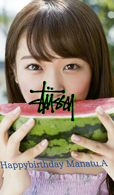 秋元真夏.の画像(プリ画像)