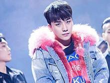 BIGBANGの画像(VIに関連した画像)