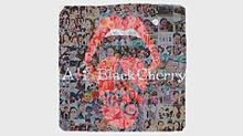 Acid Black Cherry ホーム画の画像(acid black cherryに関連した画像)