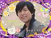 ♡神谷さ〜ん(﹡ˆᴗˆ﹡)♡ プリ画像