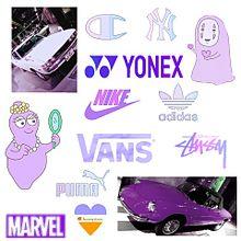 ロゴの画像(YONEXに関連した画像)