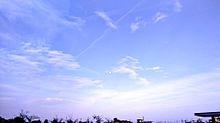 保存→画質ÜPの画像(空 風景に関連した画像)
