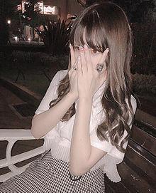 ♡の画像(女の子に関連した画像)