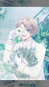 和泉三月の画像(君の素顔に花束をに関連した画像)