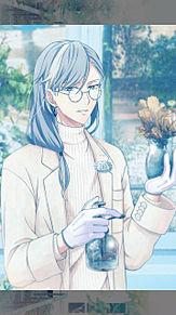 折笠千斗の画像(君の素顔に花束をに関連した画像)