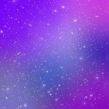 宇宙柄 背景の画像(宇宙 背景 紫に関連した画像)