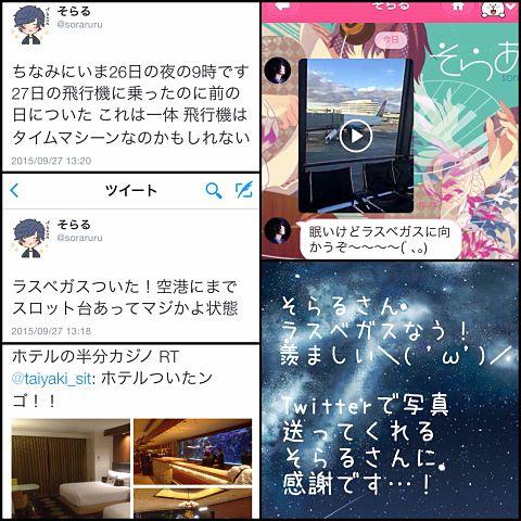 説明文へGO→の画像(プリ画像)
