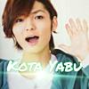 Hey! Say! BEST プリ画像