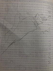 異世界の主役 YOASOBI夜に駆けるアナログMADの画像(YOASOBIに関連した画像)
