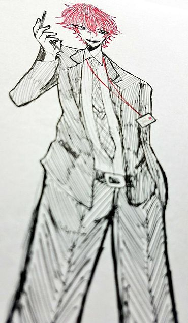 ッハハの画像(プリ画像)