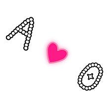 A型 と O型 の人の恋愛診断の画像(O型に関連した画像)