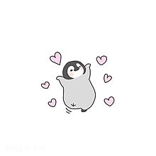 かわいい ペンギン 壁紙の画像73点 完全無料画像検索のプリ画像 Bygmo