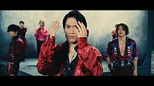 RAMPAGEの画像(#浦川翔平に関連した画像)