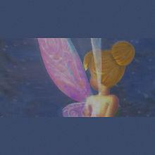 ディズニー映画の画像(ティンカーベルに関連した画像)