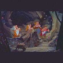 ディズニー映画の画像(ディズニー映画に関連した画像)