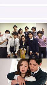 ☆Pompon☆さんリクエストの画像(POMPONに関連した画像)