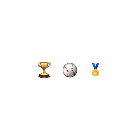 *スポーツ*の画像(プリ画像)