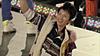 eightpop!! プリ画像