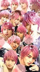 横浜流星iPhone壁紙サイズまとめの画像(#はじこいに関連した画像)