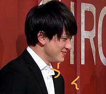 関ジャニ∞横山裕の画像(デコメ 山に関連した画像)