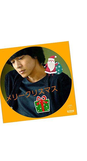 関ジャニ∞丸山隆平の画像 プリ画像