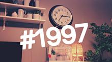 #1997の画像(1997に関連した画像)