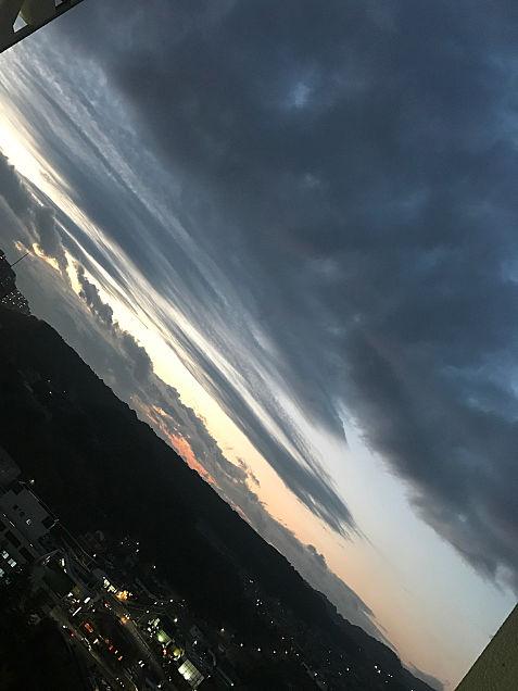 ☀️空☁️の画像(プリ画像)