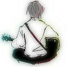 イラスト ギター 男の画像64点完全無料画像検索のプリ画像bygmo