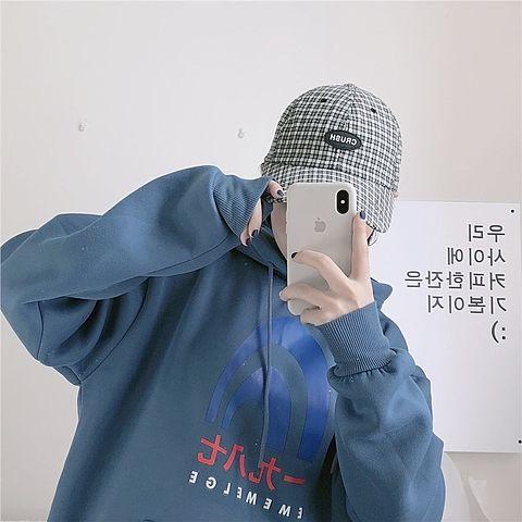 韓国の画像(プリ画像)