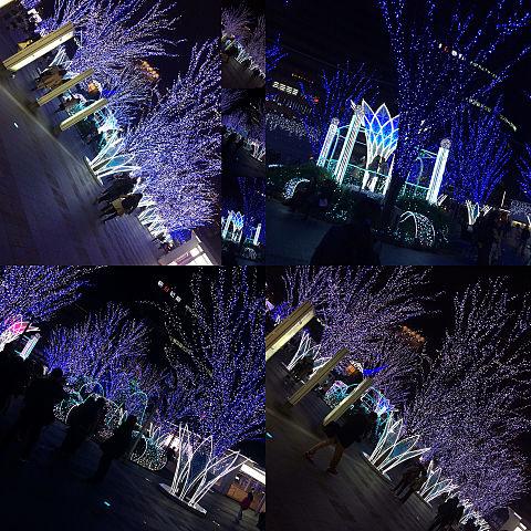 .*・♥゚Happy New Year ♬+°・♥*.の画像(プリ画像)